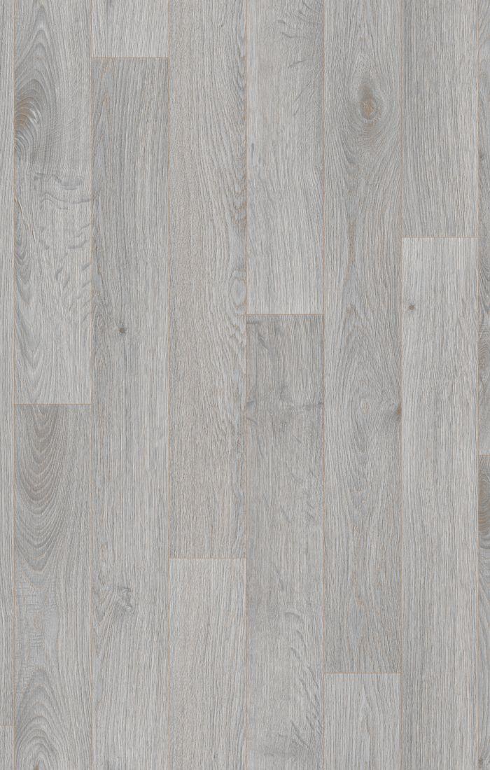 DesignerTex Falco 976M