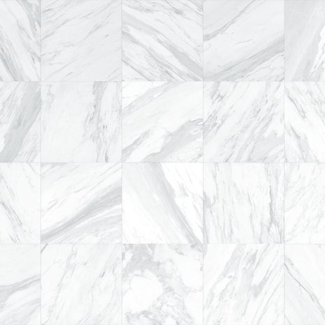 Marble 009L