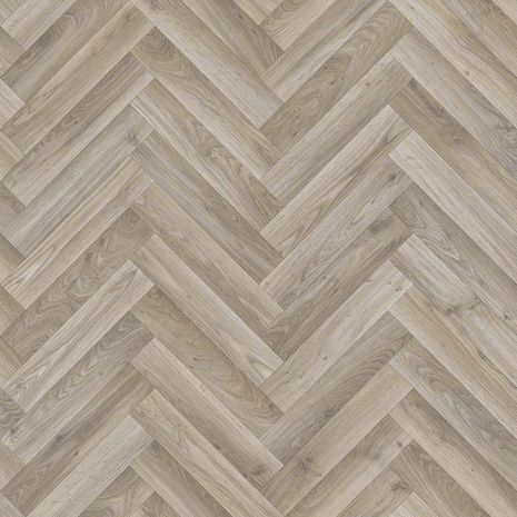 Oak Chevron 913M