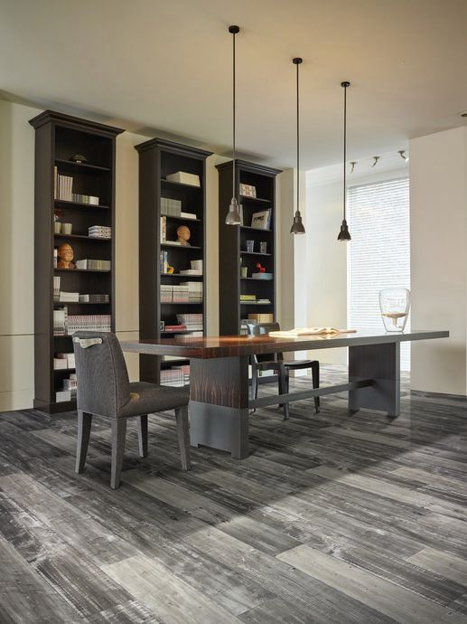 Inspiration Kitchen Beauflor Vinyl Flooring