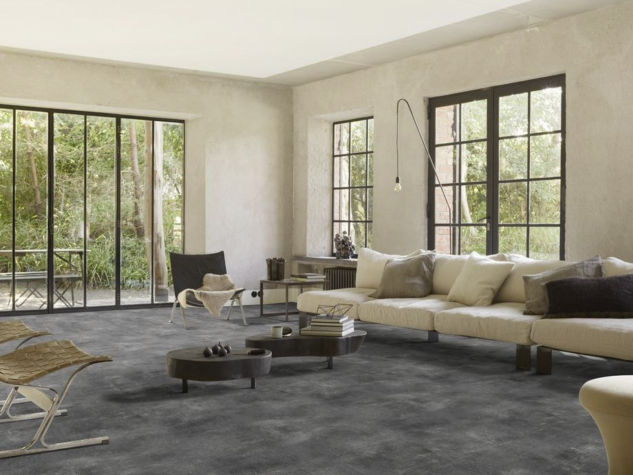 Inspiration Living Room Beauflor Vinyl Flooring