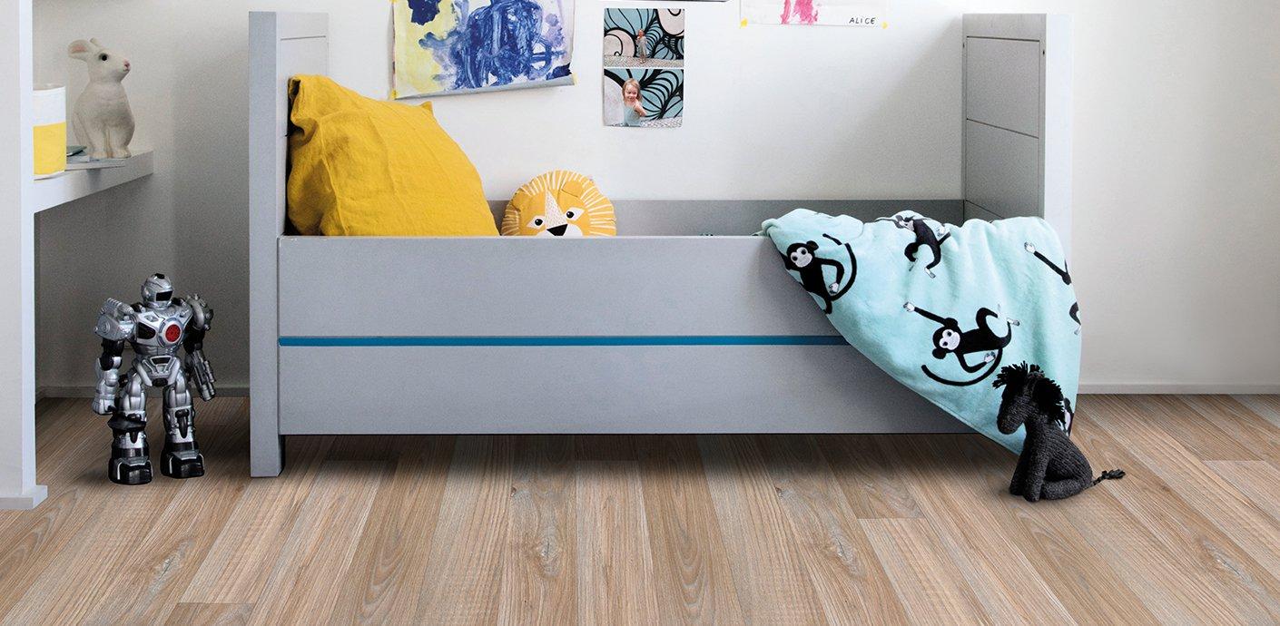 Home | Beauflor®, Vinyl Flooring