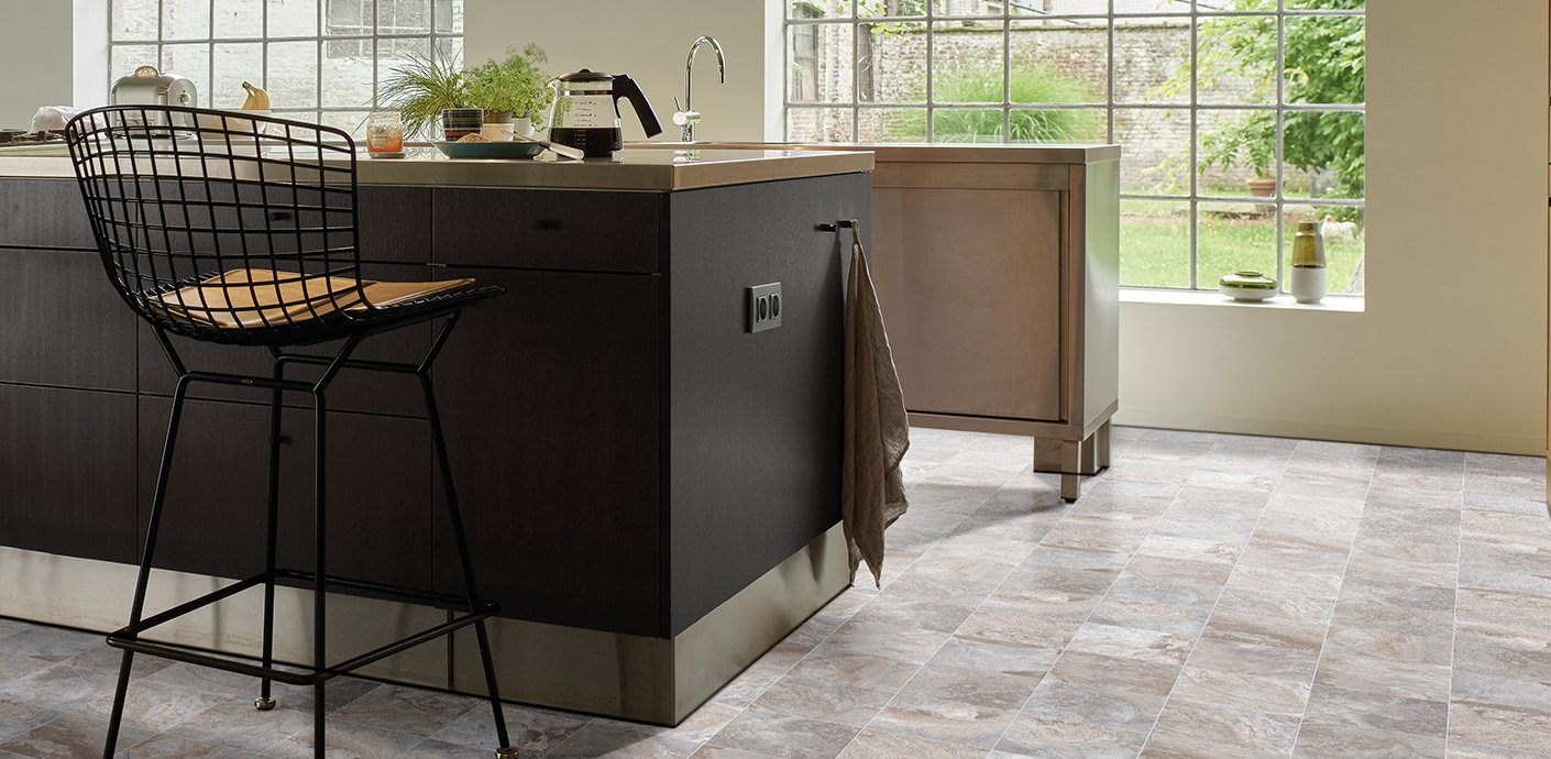 Home beauflor vinyl flooring kitchen dailygadgetfo Image collections