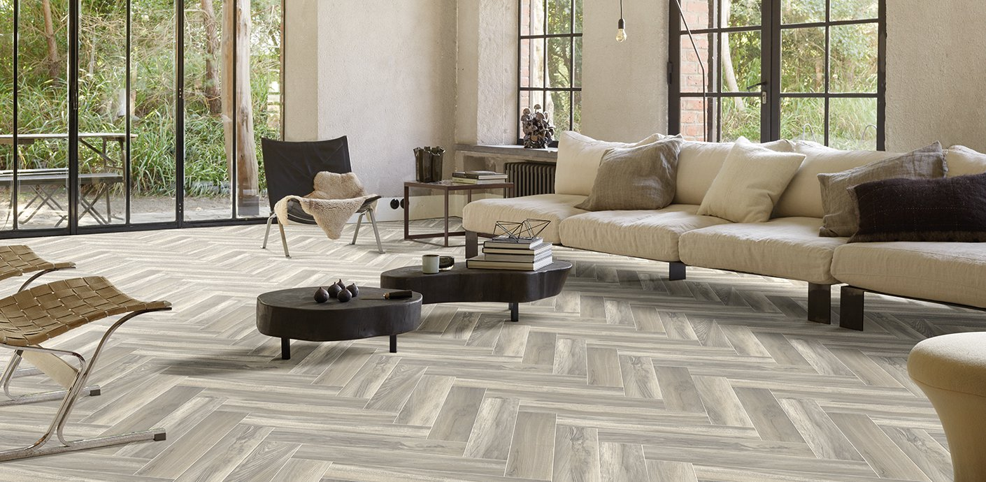 Home Beauflor 174 Vinyl Flooring