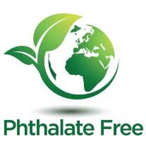 Phtalate Free