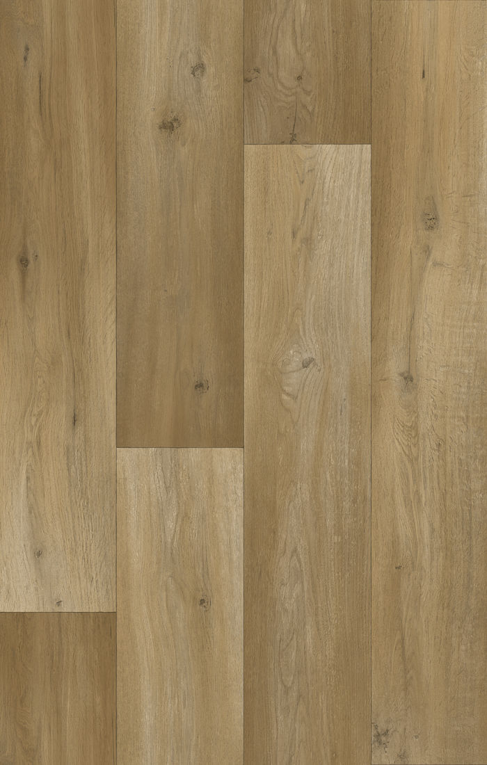Cosytex Spanish Oak 631m