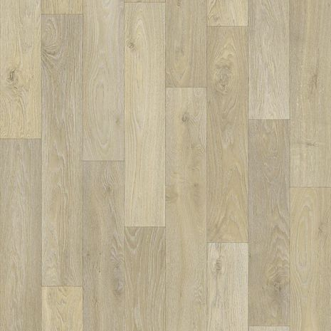 Fumed Oak 160M