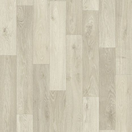 Fumed Oak 196M