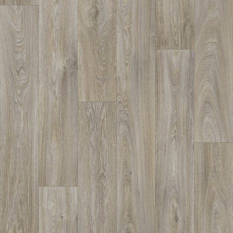 Havanna Oak 906L