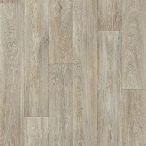 Havanna Oak 696L